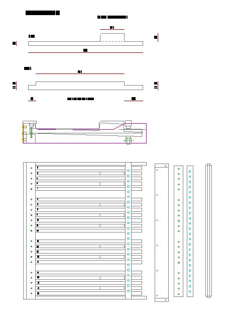 Renatus Ltd - Organ Building Services