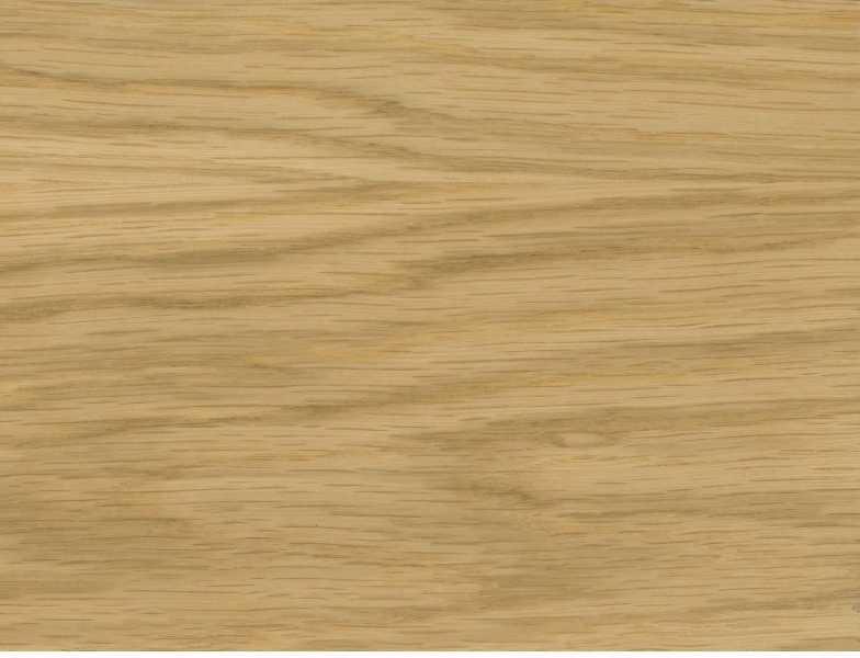 Image Gallery Oak Wood Samples